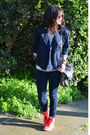 Paige-jeans-calvin-klein-jacket-h-m-shirt-foley-corinna-bag