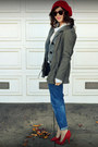 H-m-kids-jeans-f21-hat-zara-jacket-h-m-sweatshirt-jcrew-cardigan