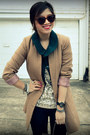 Unknown-brand-jacket-h-m-jacket-paige-jeans-jcrew-top