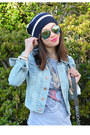 Gap-hat-jean-h-m-jacket-foley-corinna-bag-forever-21-pants-gap-heels