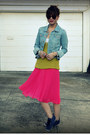 H-m-jacket-f21-top-h-m-skirt-h-m-sneakers