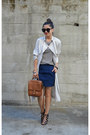 Trench-h-m-jacket-willis-coach-bag-scallop-hem-forever-21-skirt