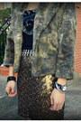 F21-hat-unknown-jacket-h-m-skirt