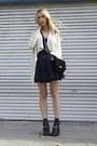 Balenciaga-boots-sparkle-kenneth-cole-sweater-star-studded-sonia-rykiel-bag