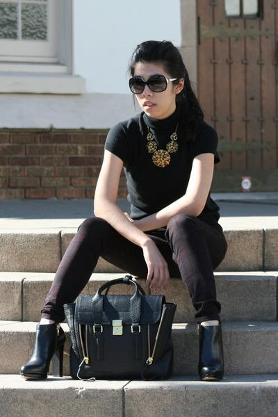 Boots Michael Kors Sunglasses Black Michael Kors Boots