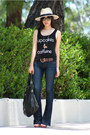Navy-paige-jeans-eggshell-hat-black-31-phillip-lim-bag