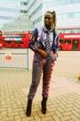 African-print-cjaj09-suit-ebay-boots-primark-bag-topman-tie