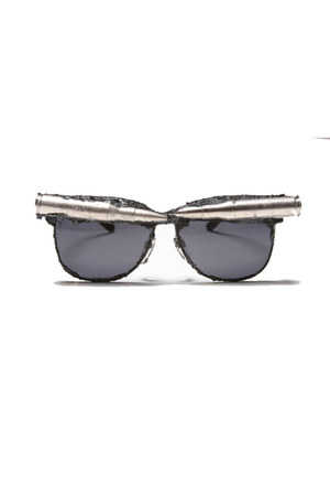 bullets metal A-Morir by Kerin sunglasses