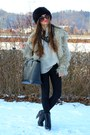 Venezia-boots-new-look-jacket-h-m-sweater-h-m-leggings-zara-bag