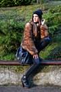H-m-jacket-venezia-boots-h-m-leggings