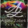 agatazabek