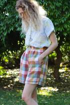 rev-up shorts