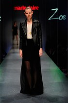 Zoe Phobic jacket