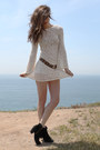Black-sam-edelman-boots-cream-spanish-moss-dress