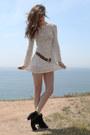 Black-sam-edelman-boots-cream-spanish-moss-dress