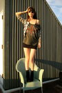 Black-christian-louboutin-boots-black-american-apparel-skirt-gray-gypsy-05-t