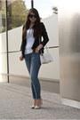 Zara-jeans-h-m-top