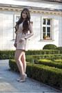 Tan-dresslily-dress