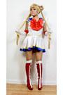Ebay-dress