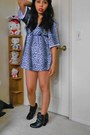 Forever21-boots-express-blouse