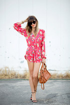 spell and gypsy romper