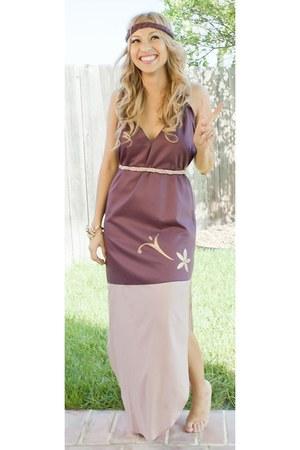 Aidah dress