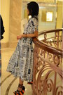 Printed-aj-dress