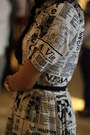 Printed-aj-dress