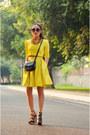 Prada-bag-aj-sunglasses-shoe-one-wedges-neon-skirt-aj-skirt