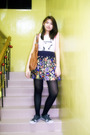 White-mango-shirt-black-mango-skirt-black-marks-and-spencers-tights-gray-j