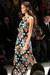 Mara-hoffman-dress