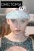 Visor-custo-barcelona-hat