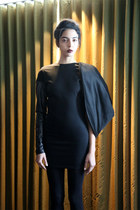 Katarina Grey's Dark and Twisted Fall/Winter 2013 Collection