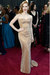 Neutral-beaded-armani-privé-dress