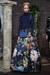 Alice-olivia-jacket