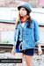 Blue-blue-jean-vintage-jacket