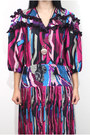 Diane-fres-dress