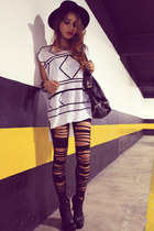 Luko leggings
