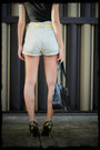 Oxford-arezzo-shoes-jeans-renner-shorts-acervo-top