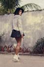 Forever-21-hat-leather-boda-skins-jacket-6ks-skirt