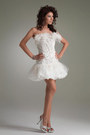 Jasz-couture-dress