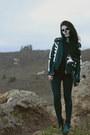 Ribcage-unif-jacket