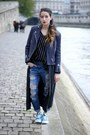 Forever-21-jeans-puma-sneakers
