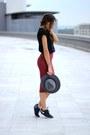Asos-skirt