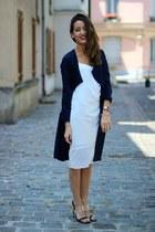 asos dress - asos heels