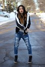 Forever-21-jeans-forever-21-jacket