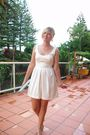 Beige-cooper-st-dress-silver-wittner-purse-beige-rubi-shoes-white-equip-ne