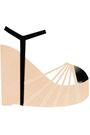 Beige-jeffrey-campbell-shoes