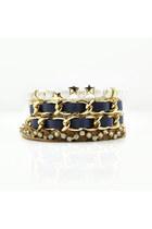 Alimonada bracelet