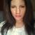 alina_andrei